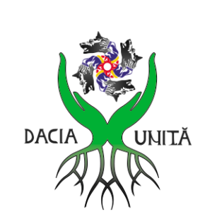 Cooperativa Dacia Unită